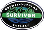 Survivor_logo