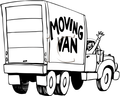 Moving_van_tnb