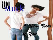 Unstuck-View