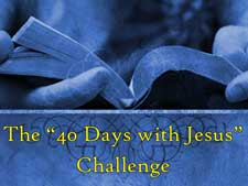 Bible-Reading-challenge