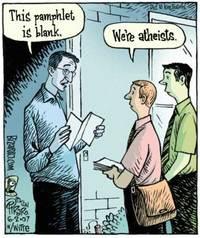 Atheistevangelists_2
